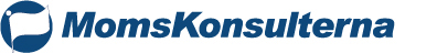 Momskonsulterna Logotyp